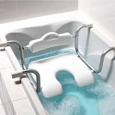 siege de baignoire siège de baignoire confort confort et vie