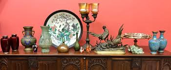 home interior collectibles welcome to branford antiques branford antiques home design