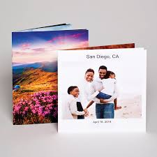 Where Can I Buy Photo Albums Zenfolio Create Customized Photo Books