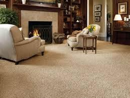 livingroom carpet 15 best collection of carpet living room