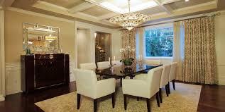 breathtaking dining room ideas for condos tags dining room