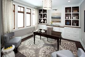 design a home office on a budget astonishing cool office decorating ideas design for small picture