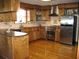 raised ranch kitchen ideas raised ranch kitchen remodel ranch house plans awesome ranch house