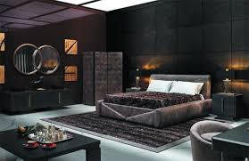 Interior Design In Usa by Modern Home Design Setting A Definitive Mood For Every Room