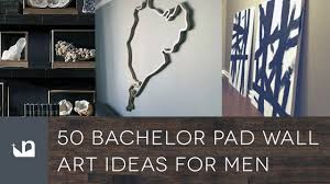apartments sporty bachelor pad ideas for home design ideas with 50 bachelor pad wall art ideas for men youtube
