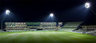 Arena Lights Cricket Field Cricket Led Field Light Led Lighting Powerful
