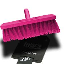 cleaners for android sd cleaner android apps on play