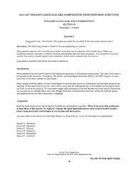 student sample essays sample essays for high school the impact of digital tools on student writing and how writing is sample expository essays for