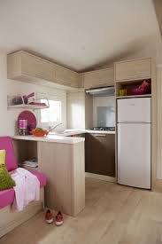 Willerby Case Mobili by 10 Best Mobil Home Images On Pinterest Camping Bedrooms And Euro