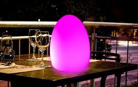 Wireless Outdoor Lighting - amazing led outdoor lamp led light design best led outdoor