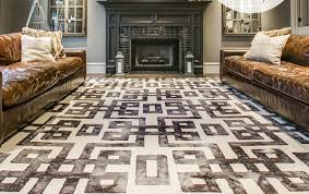 Modern Rugs Chicago Buy Rugs You Vicki Semke Store Buy Chicago Designer Area