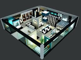 bathroom design showrooms bathroom design showrooms kitchen and bathroom design showroom