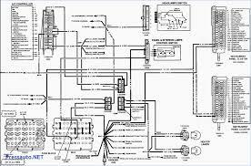 air horn wiring schematic wiring diagram byblank