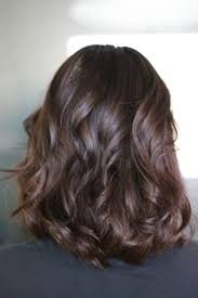 Infusions Hair Extensions by 24 Best Dye Your Hair Images On Pinterest Hairstyles Dyes And