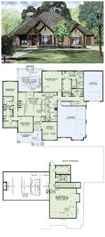 brick home floor plans the rock brick and wood home decor bricks