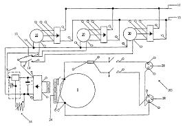 patent us6876096 electrical power generation unit google patents