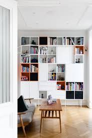eket hack the 25 best ikea eket ideas on pinterest ikea wall living room