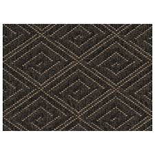 Custom Size Area Rug Northport Custom Size Area Rug Luxe Home Company