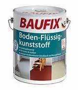 flã ssigkunststoff balkon beton streichen außen diy beton kerzenhalter streichen ludorn