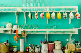 stunning 50 kitchen backdrops inspiration design of kitchen