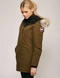 canada goose freestyle vest beige womens p 66 chateau arctic tech parka with fur black canada goose