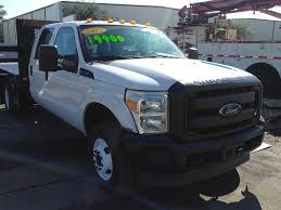 ford flatbed truck for sale 1353