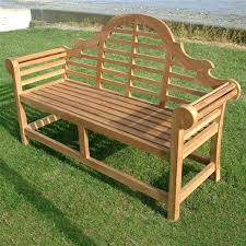 Homebase For Kitchens Furniture Garden Decorating Garden Benches Wood U2013 Ammatouch63 Com