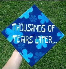 graduation cap for sale 39 best graduation cap ideas images on grad cap