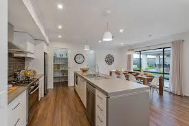 Display Home Interiors Jg King Homes Floor Plans U2013 Meze Blog