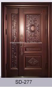metal main single door design photos view single door design