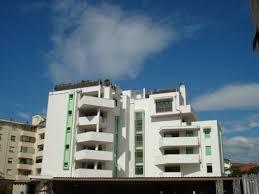 appartamento pordenone marchiori contino pordenone via molinari ultimi
