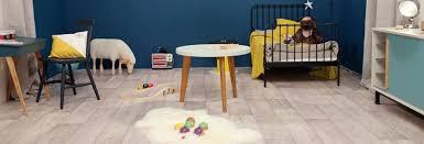 deco chambre bebe vintage tout sur le choix de déco pour la chambre d enfant