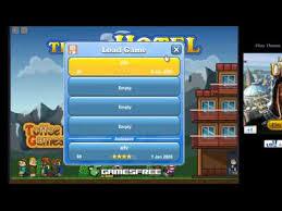 theme hotel math games theme hotel money hack youtube