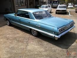 lexus for sale in brisbane chevrolet impala in regents park qld