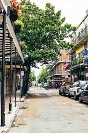 362 best new orleans images on pinterest new orleans louisiana