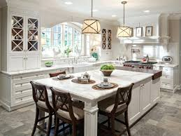 how big is a kitchen island big kitchen islands island size dimensions smith design how great