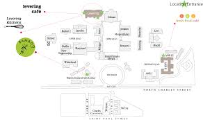 Uark Campus Map East Quad Dining East Quad Iphone Screenshot 2 Zoom Info