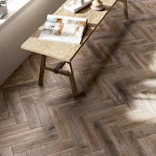 chinese elm wood effect tiles ornamental bonsai wood tiles
