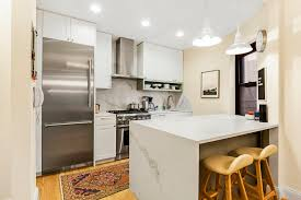 how to install peninsula kitchen cabinets a kitchen peninsula 5 ways to extend your countertops