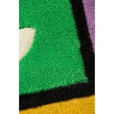 Childrens Bedroom Rugs Uk Kiddy Play Hopscotch Childrens Bedroom Rug From E Rugs Quality