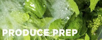 Cooking Preparation Moving Vegetables On by Preparing Fruits U0026 Vegetables For Juicing Reboot With Joe