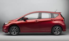 nissan versa msrp 2017 2015 nissan versa note information and photos zombiedrive
