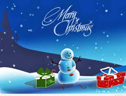 merry christmas quotes cards ne wall