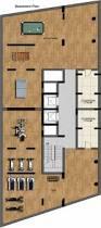 floor plan for gym casagrand olympus in raja annamalai puram chennai price