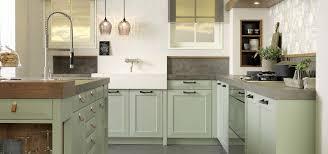 kitchen design specialists openhaus kitchen design specialists quality kitchen design sussex