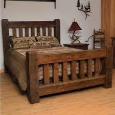 Wood Frame Bed Wooden Bed Frames Search Jerrys Pinterest