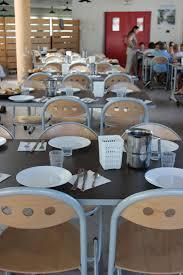 sautron cuisine restauration scolaire sautron site officiel de la commune