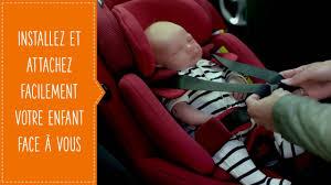 siege auto 23 bébé confort siège auto pivotant isofix i size axissfix plus