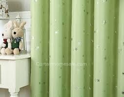 Cheap Girls Curtains Childrens Blackout Curtains Uk Memsaheb Net
