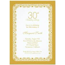 template exquisite 30th birthday bbq invitation wording with